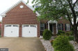Photo of 19707 Maycrest WAY, Germantown, MD 20876 (MLS # MDMC705054)