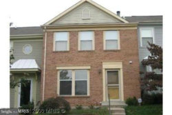 Photo of 12435 Port Haven DRIVE, Germantown, MD 20874 (MLS # MDMC707920)