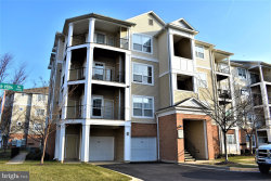 Photo of 13507 Kildare Hills TERRACE, Unit 302, Germantown, MD 20874 (MLS # MDMC709278)