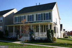 Photo of 18919 Fountain Hills DRIVE, Germantown, MD 20874 (MLS # MDMC709346)