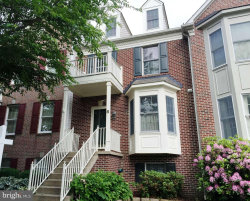 Photo of 8 Steeple COURT, Germantown, MD 20874 (MLS # MDMC709830)