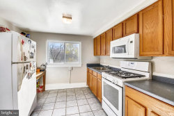 Photo of 746 Thayer AVENUE, Unit #2 TOP FLOOR, Silver Spring, MD 20910 (MLS # MDMC714568)