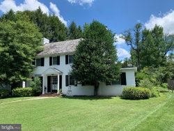 Photo of 3807 Montrose DRIVE, Chevy Chase, MD 20815 (MLS # MDMC714630)