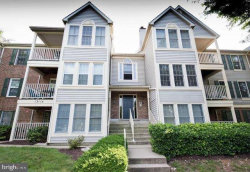 Photo of 13109 Briarcliff TERRACE, Unit 3-312, Germantown, MD 20874 (MLS # MDMC715662)