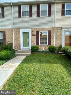 Photo of 19609 White Saddle DRIVE, Germantown, MD 20874 (MLS # MDMC715886)