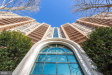 Photo of 10101 Grosvenor PLACE, Unit 1709, Rockville, MD 20852 (MLS # MDMC715994)