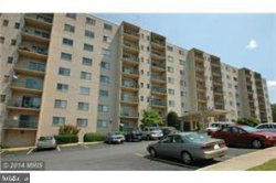 Photo of 12001 Old Columbia PIKE, Unit 717, Silver Spring, MD 20904 (MLS # MDMC716012)