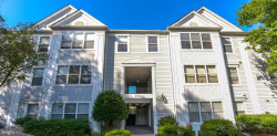 Photo of 2601 Camelback LANE, Unit 3-10, Silver Spring, MD 20906 (MLS # MDMC716108)
