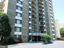Photo of 4 Monroe STREET, Unit 411, Rockville, MD 20850 (MLS # MDMC716142)