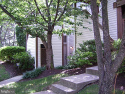 Photo of 18237 Leman Lake DRIVE, Unit 501, Olney, MD 20832 (MLS # MDMC717628)