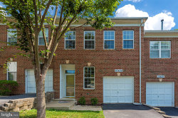 Photo of 10409 Ridge Landing PLACE, Damascus, MD 20872 (MLS # MDMC717738)