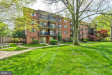 Photo of 10404 Rockville PIKE, Unit 101, Rockville, MD 20852 (MLS # MDMC718166)