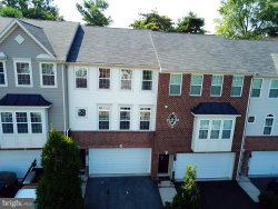 Photo of 25550 Joy LANE, Damascus, MD 20872 (MLS # MDMC718908)
