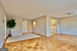 Photo of 4800 Chevy Chase DRIVE, Unit 408, Chevy Chase, MD 20815 (MLS # MDMC720042)