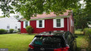 Photo of 612 Burgundy DRIVE, Rockville, MD 20850 (MLS # MDMC720044)