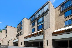 Photo of 4936 Sentinel DRIVE, Unit 5-102, Bethesda, MD 20816 (MLS # MDMC720172)