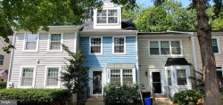 Photo of 13545 Ambassador DRIVE, Germantown, MD 20874 (MLS # MDMC727142)