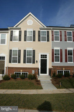 Photo of 158 Lullaby COURT, Germantown, MD 20874 (MLS # MDMC727704)