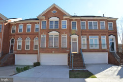 Photo of 10406 Overgate PLACE, Potomac, MD 20854 (MLS # MDMC730148)
