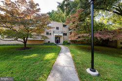 Photo of 10648 Montrose AVENUE, Unit 202, Bethesda, MD 20814 (MLS # MDMC730610)
