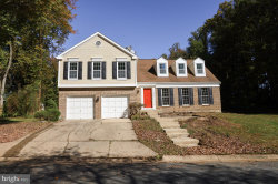 Photo of 13329 Hidden Valley DRIVE, Silver Spring, MD 20904 (MLS # MDMC730988)