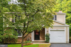 Photo of 16542 Sioux LANE, Gaithersburg, MD 20878 (MLS # MDMC731460)