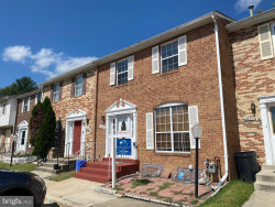 Photo of 14352 Rosetree COURT, Silver Spring, MD 20906 (MLS # MDMC731868)