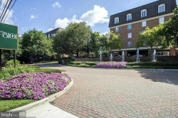 Photo of 8101 Connecticut AVENUE, Unit S-305, Chevy Chase, MD 20815 (MLS # MDMC740952)