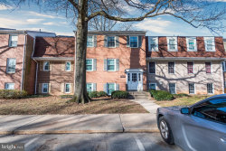 Photo of 762 Quince Orchard BOULEVARD, Unit 201, Gaithersburg, MD 20878 (MLS # MDMC741034)