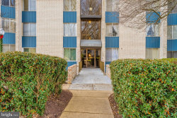 Photo of 2507 Baltimore ROAD, Unit 2, Rockville, MD 20853 (MLS # MDMC741074)