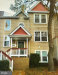 Photo of 14311 Runabout COURT, Unit 32, Laurel, MD 20707 (MLS # MDPG102160)