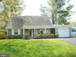 Photo of 16109 Penn Manor LANE, Bowie, MD 20716 (MLS # MDPG319210)