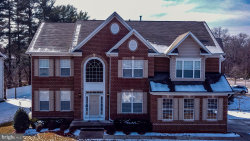 Photo of 15603 Peach Orchard WAY, Bowie, MD 20716 (MLS # MDPG500050)