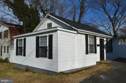 Photo of 1018 Iago AVENUE, Capitol Heights, MD 20743 (MLS # MDPG500472)