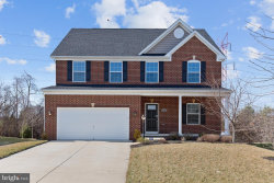 Photo of 4518 Doctor Beans Legacy CIRCLE, Bowie, MD 20720 (MLS # MDPG500746)