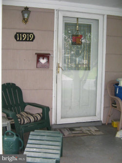 Photo of 11919 Galaxy LANE, Bowie, MD 20715 (MLS # MDPG500764)