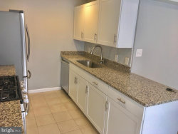Photo of 1847 Village Green DRIVE, Unit W-149, Landover, MD 20785 (MLS # MDPG500788)