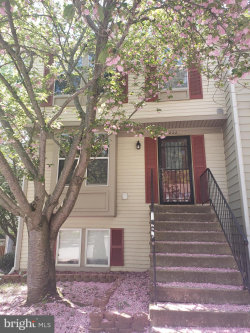 Photo of 222 Red Jade DRIVE, Unit 14-5, Upper Marlboro, MD 20774 (MLS # MDPG524968)