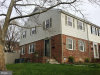 Photo of 8495 Imperial DRIVE, Unit 6A, Laurel, MD 20708 (MLS # MDPG528148)