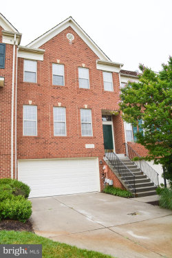 Photo of 11802 Brookeville Landing COURT, Bowie, MD 20721 (MLS # MDPG532204)