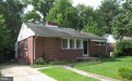 Photo of 4105 College Heights DRIVE, University Park, MD 20782 (MLS # MDPG533032)