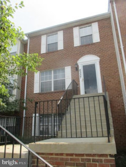 Photo of 8337 Founders Woods WAY, Unit 3, Fort Washington, MD 20744 (MLS # MDPG540382)