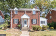 Photo of 6511 Adelphi ROAD, University Park, MD 20782 (MLS # MDPG543934)