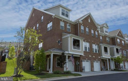 Photo of 12915 Midnights Delight DRIVE, Bowie, MD 20720 (MLS # MDPG557036)