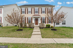 Photo of 9800 Traver STREET, Bowie, MD 20721 (MLS # MDPG576886)