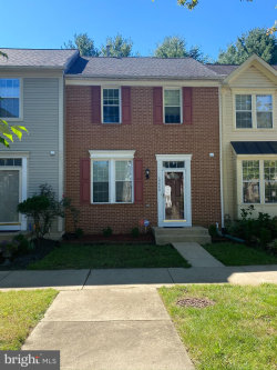 Photo of 10440 Spencer Court, Bowie, MD 20721 (MLS # MDPG581918)