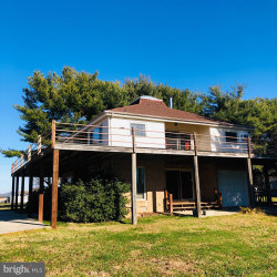 Photo of 803 Kentmorr ROAD, Stevensville, MD 21666 (MLS # MDQA142338)