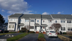 Photo of 1008 Oyster Cove DRIVE, Grasonville, MD 21638 (MLS # MDQA142482)