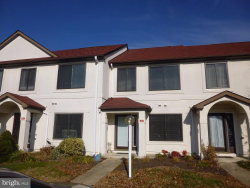Photo of 42F Queen Catherine COURT, Chester, MD 21619 (MLS # MDQA144200)