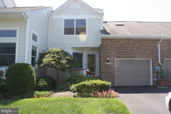 Photo of 5002 Bridgepointe DRIVE, Chester, MD 21619 (MLS # MDQA144378)